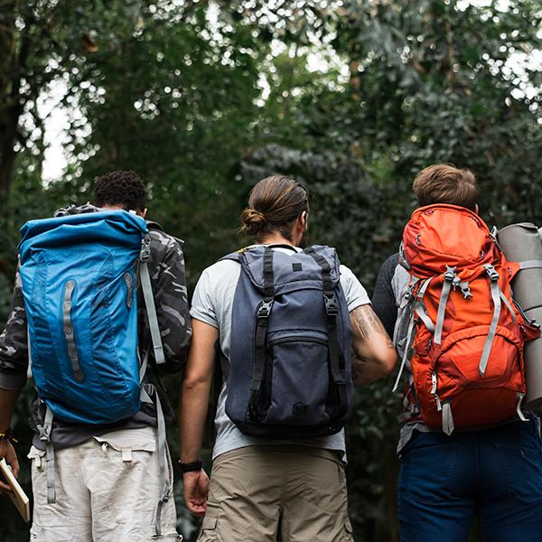 Ultra Light backpacking Gear Amazon